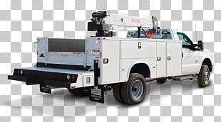 Car Pickup Truck Chevrolet Truck Bed Part Van PNG