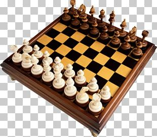 Chessboard Chess Piece Knight PNG