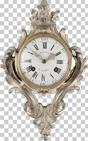Clock Watch PNG