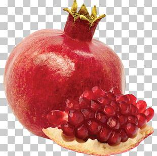 Gelatin Dessert Pomegranate Juice Bubble Tea Food PNG
