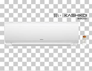 India Hitachi Air Conditioning Power Inverters Daikin PNG