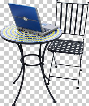 Table Chair Furniture Stock Photography PNG