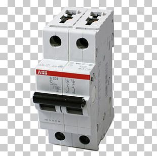 Circuit Breaker Power-system Protection Electrical Engineering Electricity Electric Power System PNG