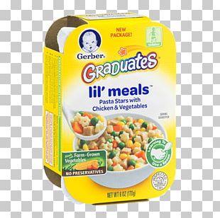 Vegetarian Cuisine Pasta Baby Food Chicken As Food PNG
