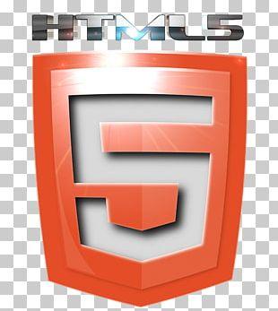 Web Development HTML Web Design Ajax PNG