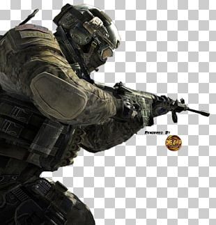 Call Of Duty: Modern Warfare 2 Call Of Duty 4: Modern Warfare Call Of Duty: Modern Warfare 3 Call Of Duty 3 Call Of Duty 2 PNG
