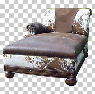 Foot Rests Table Chair Furniture Chaise Longue PNG