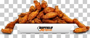Buffalo Wing Barbecue Chicken Hot Chicken Fried Chicken PNG