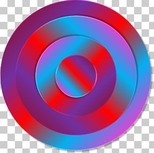 Circle Three-dimensional Space Geometric Shape Geometry PNG