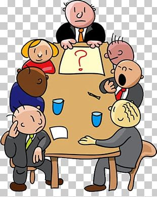 How Not To Be A Terrible School Board Member: Lessons For School Administrators And Board Members Board Of Directors Board Of Education Management PNG