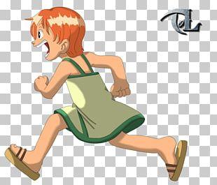 Nami Roronoa Zoro Monkey D. Luffy One Piece Usopp PNG