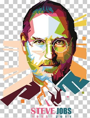 Icon Steve Jobs Macintosh Apple Icon Format Png Clipart