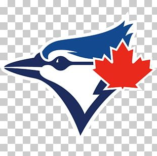 Toronto Blue Jays MLB New York Yankees Major League Baseball Postseason PNG