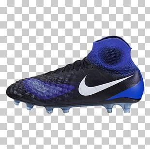 Football Boot Nike Air Max Cleat Adidas PNG