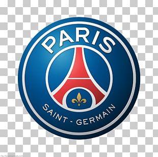 Paris Saint-Germain F.C. Paris Saint-Germain Academy Paris Saint-Germain Féminines Paris Saint-Germain ESports PNG