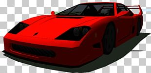 Motor Vehicle Theft PNG Images, Motor Vehicle Theft Clipart