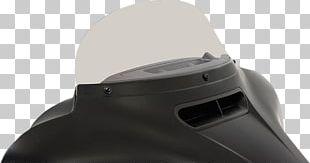 Windshield Harley-Davidson Motorcycle Fairing Car Toyota HiAce PNG