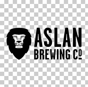Beer Aslan Brewing Company Cider India Pale Ale PNG