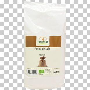 Cornmeal Flour Almond Meal Couscous Khorasan Wheat PNG