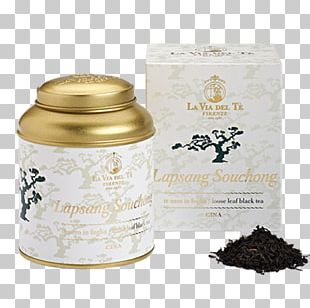 Green Tea White Tea Oolong Darjeeling Tea PNG