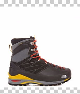 The North Face Alta Montagna Shoe Clothing Boot PNG