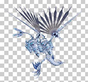 Kingdom Hearts II Kingdom Hearts Final Mix Kingdom Hearts 3D: Dream Drop Distance Organization XIII PNG
