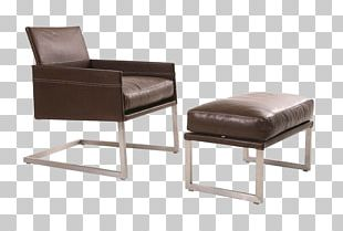 Table Chair DEDON GmbH Couch Dining Room PNG