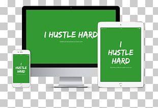 Business School Desktop Brand PNG