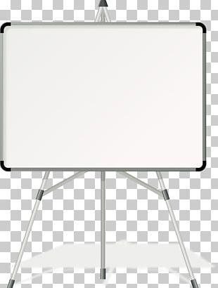 Dry-Erase Boards Blackboard Bulletin Board Classroom PNG