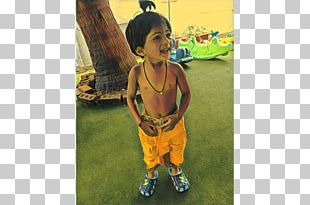 Toddler PNG