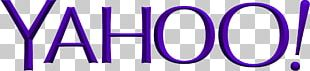 Yahoo! Logo Board Of Directors Corporation PNG