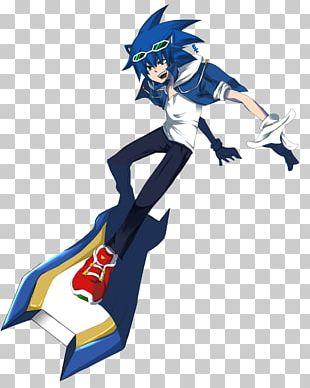 Sonic The Hedgehog Amy Rose Homo Sapiens Shadow The Hedgehog PNG