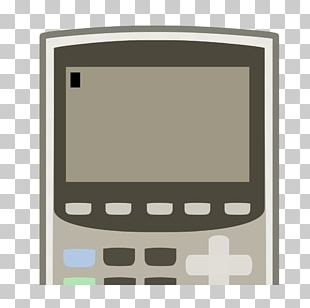 TI-84 Plus Series Calculator TI-83 Series Texas Instruments Wikimedia Commons PNG