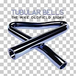 Tubular Bells III Tubular Beats Musician Elements – The Best Of Mike Oldfield PNG