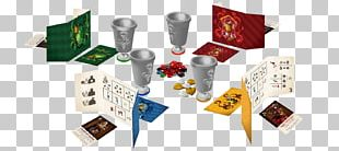Board Game CMON Raise Your Goblets Repos Production 7 Wonders Carcassonne PNG