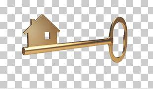 Costa Del Sol Property Developer Real Estate House PNG