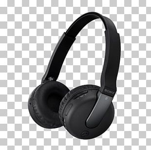 Headset Sony DR-BTN200M Sony DR BTN200 Headphones Sony MDR-ZX330BT PNG