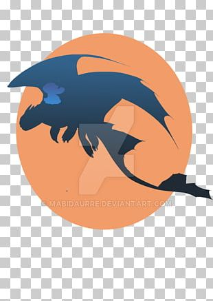 How To Train Your Dragon Toothless DreamWorks Animation Film PNG