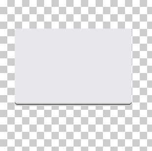 Line Angle Point PNG