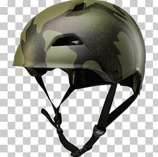 ad658d82f6cdfd Warframe Helmet Sporthelm Headgear Wiki PNG, Clipart, Gaming ...