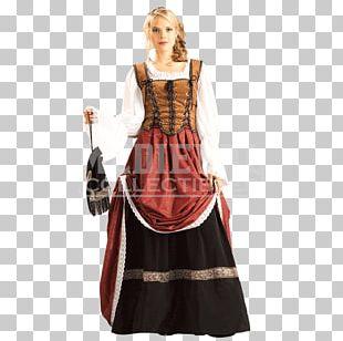 Costume Dress Clothing Claire Fraser Kilt PNG