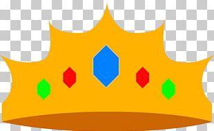Crown Tiara PNG