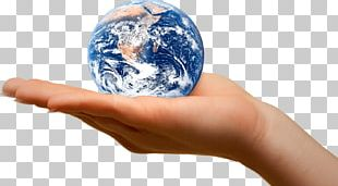 Earth Graphics Planet Illustration PNG