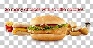 Hamburger Fast Food Restaurant KFC Breakfast PNG