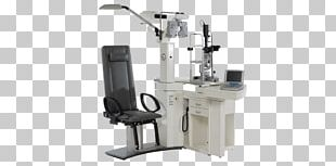 Ophthalmology Eyevinci BV Machine Concentric Objects Delayed Onset Muscle Soreness PNG