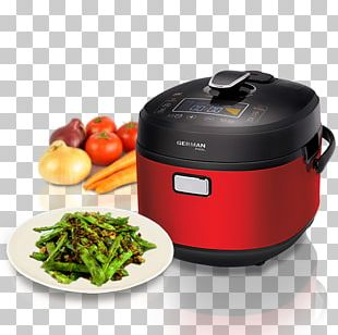 Rice Cookers Induction Cooking Shopping Centre PNG