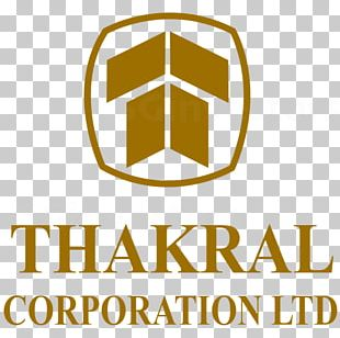 Thakral Corporation Information System Business Singapore PNG