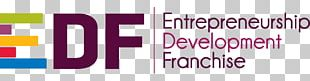 Business Plan Logo Brand PNG