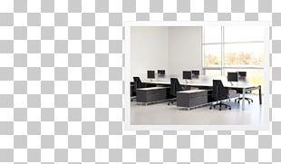 Table Office Interior Design Services Desk Furniture PNG