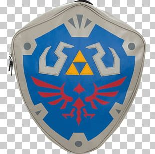 The Legend Of Zelda: Breath Of The Wild The Legend Of Zelda: Skyward Sword Link Backpack PNG